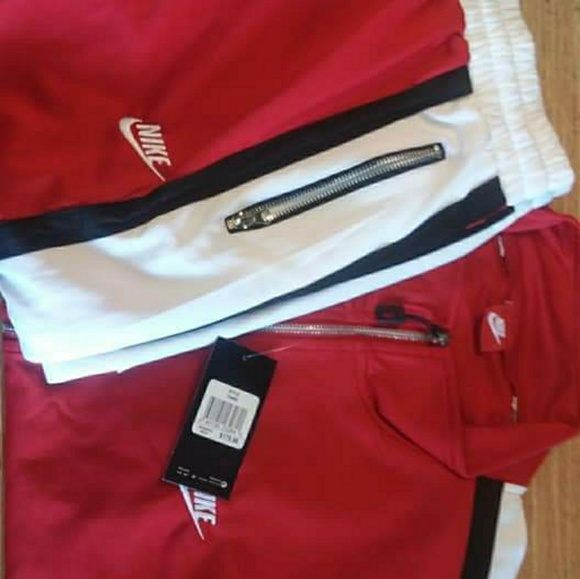 Nike Other - Men Joggers size large to a 2x